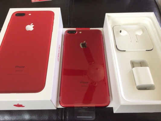 Selling Original : iPhone 7 Plus,Samsung S8 Plus,S7 Edge,iPhone 6S