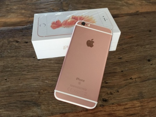 Free Shipping Buy 2 get free 1 Apple Iphone 7S, 6S PLUS/Samsung S7 What app:(+2348150235318)